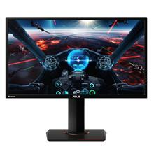 ASUS MG28UQ 28 Inch UHD Gaming Monitor